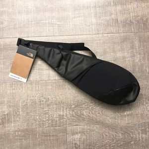 NWT North Face Electra Sling